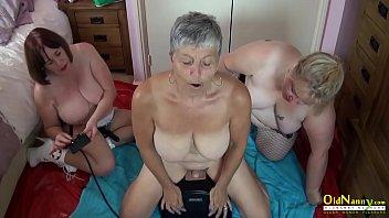 British sex machine search engine