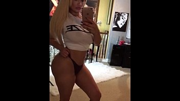 Backpage Girls Miami