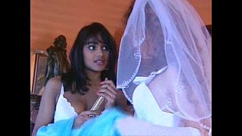 gay wedding night FREE videos found on XVIDEOS for this search