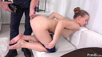 Streaming Video Fucked by her Casting Agent - XLXX.video