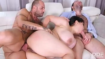 Ddfnetwork Pornofilme