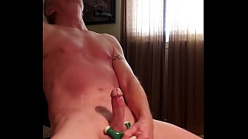 Good day for some Xvideo fun