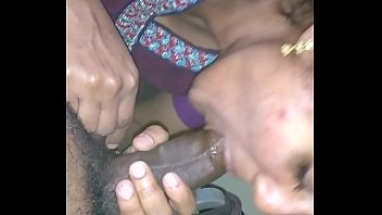 Vid 20160521 telugu teacher sex with student father