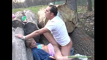 Nude Pix HQ Sexy women spank
