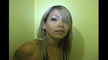 thumb  Native American Porn Real Indian
