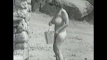 xxarxx Vintage Big Tits