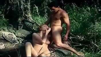 thumb Indian Actress Sex Video Hollywood Actress Fuck