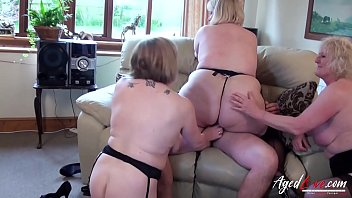 Porn, In The Group With The Most Hot Chicks Get Fucked Well