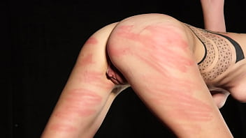 2020-06-21, Flogging Alina P. And The Game Whis Breasts Using Electricity (Electric Torture) (C) Timlev