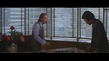 Movie22.net.Flower and Snake (1974) 3