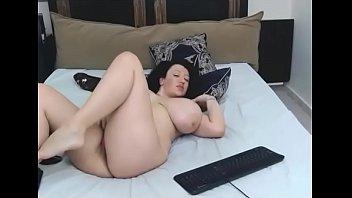Hot big tits milf free live chat