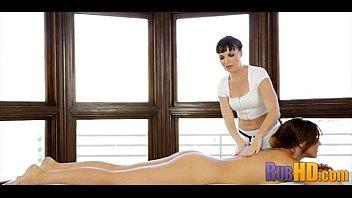 Fantasy Massage 10801
