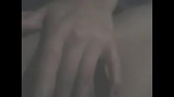 video-1425092227.mp4