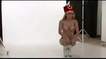 Grazi Fantine Trailer