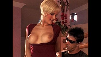 Mathias recommend best of hair porn short blond 1970s