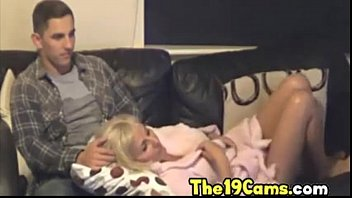 Mom and not her son: free amateur porn video 66