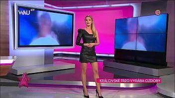 Tv babe 16