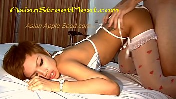 Download video sex 2020 Toilet Stained Street Trash Mp4 online
