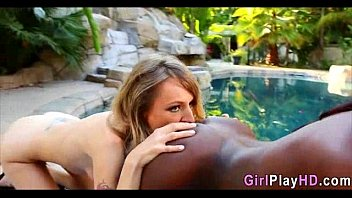 Girls who eat pussy 0692