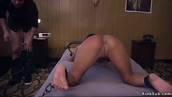 Brothers anal gangbanging cheating wife