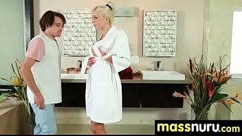 Best Of Nuru Massage 21
