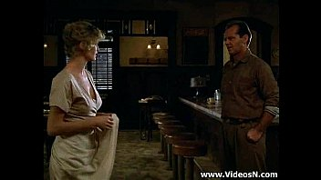 Pity, jessica lange and jack nicholson sex scene