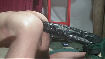 Dregrich recommends Latex women video