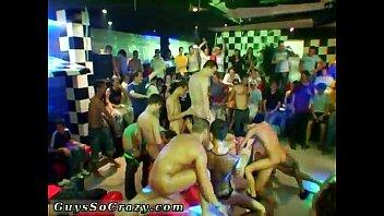 Gay blackjack strip party poker this masculine stripper...