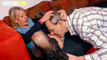 Amateur Euro    German Granny Margit S  Wants  argit S  Wants To Feel Women Again