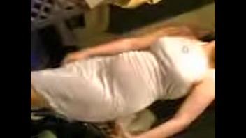 iraqi sex hot&Ntilde_&THORN_&Otilde_ &Uacute_&Ntilde_&Ccedil_&THORN_&iacute_ &Ccedil_&Ucirc_&Ntilde_