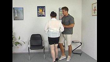 JuliaReaves-DirtyMovie - Lesly Scott - scene 3 - video 1 fingering slut shaved pussy young