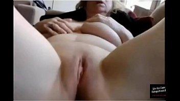 Big Boobs Hard Nipples 720p
