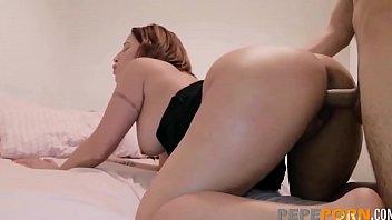 Porno Cu O Fata De 23 De Ani Numai Buna De Penetrat