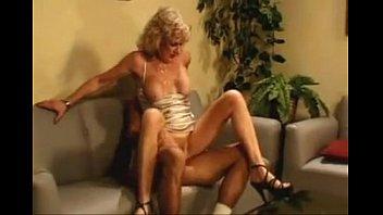 Diane richards porn
