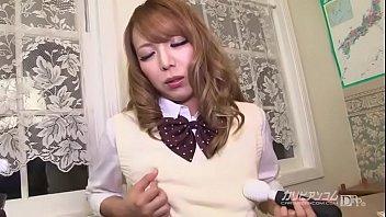 関西GALのオメコは無毛がキホン  ルナ - XVIDEOS.COM
