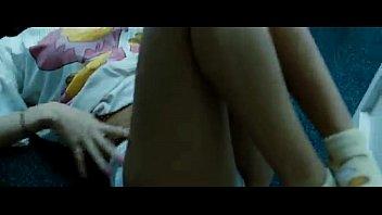 gomez clip Selena porn