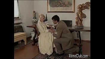 xxarxx أفضل من الأفلام الإباحية الإيطالية الساخنة المجلد