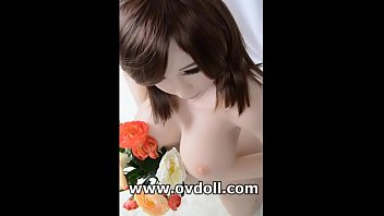 Ovdoll Sexy cute girl