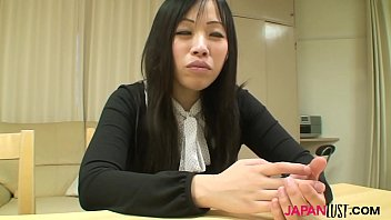 Small Tits Mika Sakamoto Sex With Asian Man