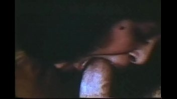 XXX Bra Busters In The 70s 1 Scene 3. Stars: Jane Allyson, Cherry Bomb, Dick Burns.