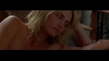 Amber Valletta The Last Time 2006