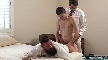 Arab porn masturbating and skinny emo following...