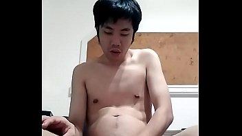 Watch video sex 陳昱睿尿尿Raymonds Chen Piss in TeensXxxMovies.Com