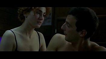 Julie Gayet Plaisir ses petits tracas 1998