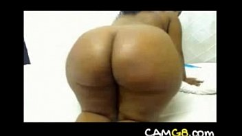 Thickest Ass webcam - camg8