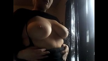 my tits squirting milk