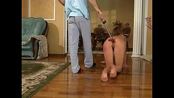 Free download video sex new Make Me Your Slave period online fastest