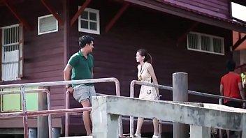 เสียว สุด โค่ย (เสียวสุดควย) หนังเกย์หนุ่มไทยแม็งโคตรหล่อนั่งอมควยกัน คงจะคันหัวควย เห็นแล้วเสียดายจัง – หนังโป๊ไทยxxx PORN THAI