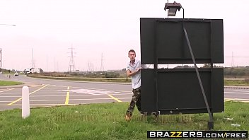 Brazzers - Shes Gonna Squirt - Jasmine Jae and Danny D -  Ep thumbnail
