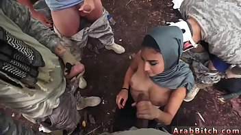 Petite blonde big boobs Home Away From Home Away From Home reality soldier